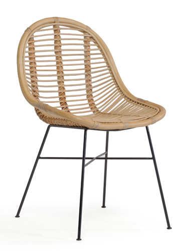 Tunis Dining Chair