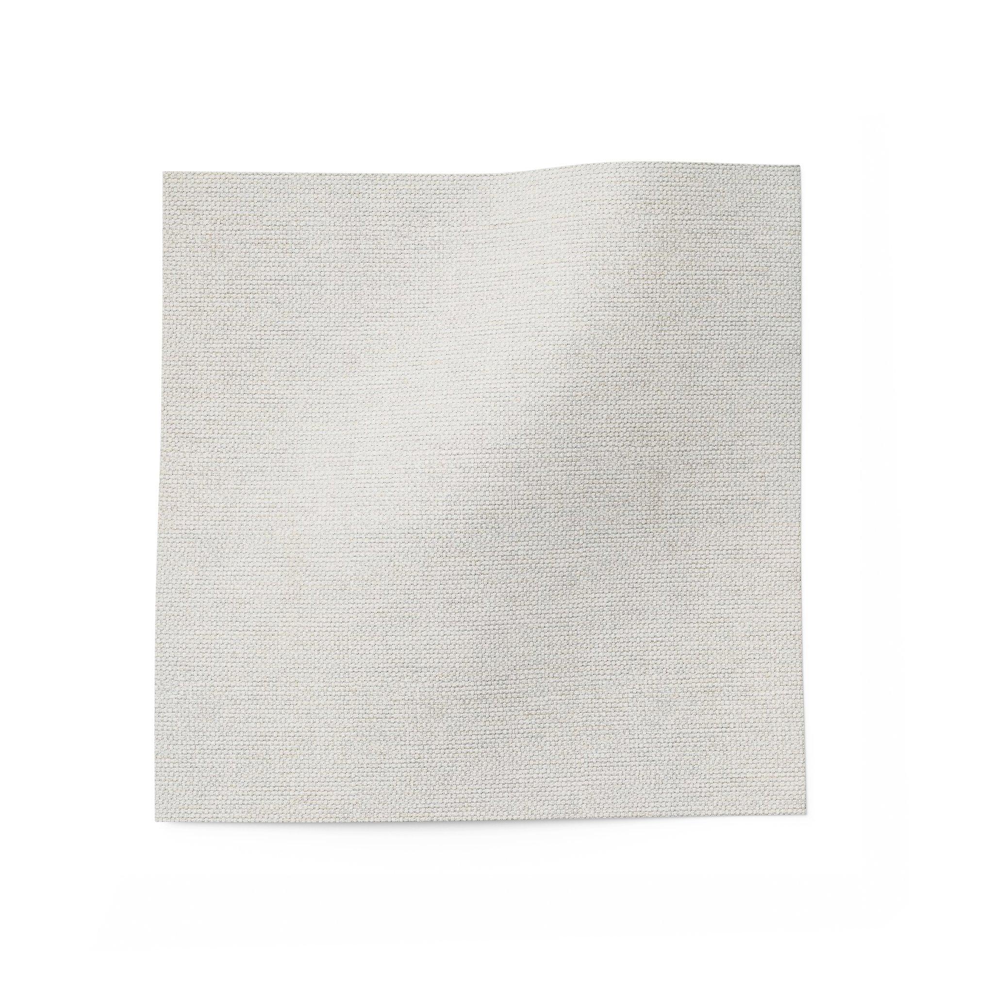 Century Alabaster Fabric