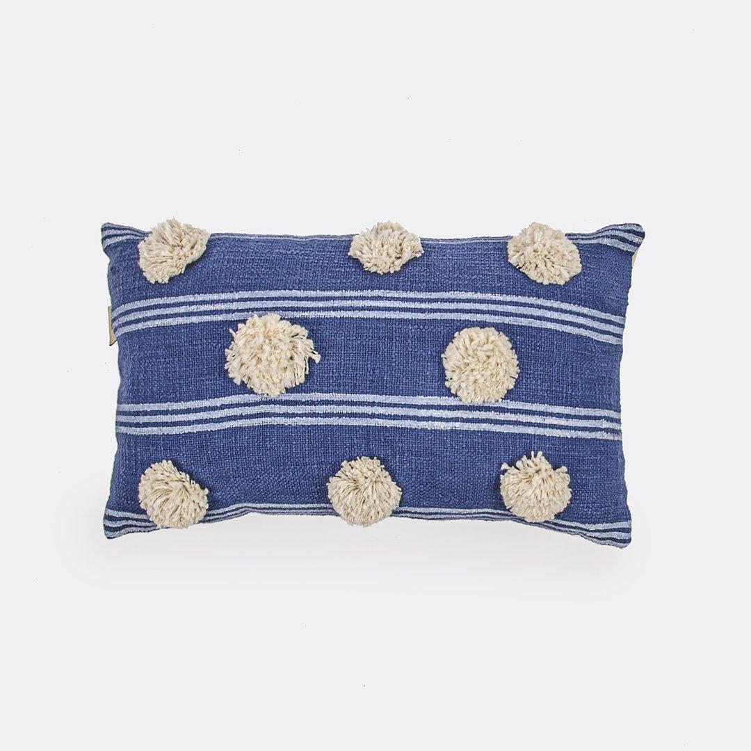 Dominiqa Cushion
