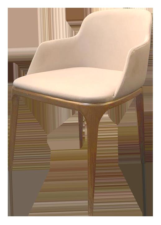 Thorn Chair