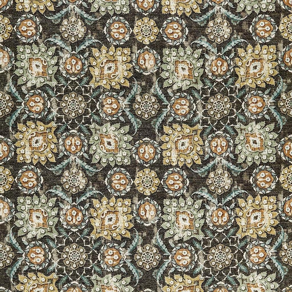 Baroda Sofa Fabric