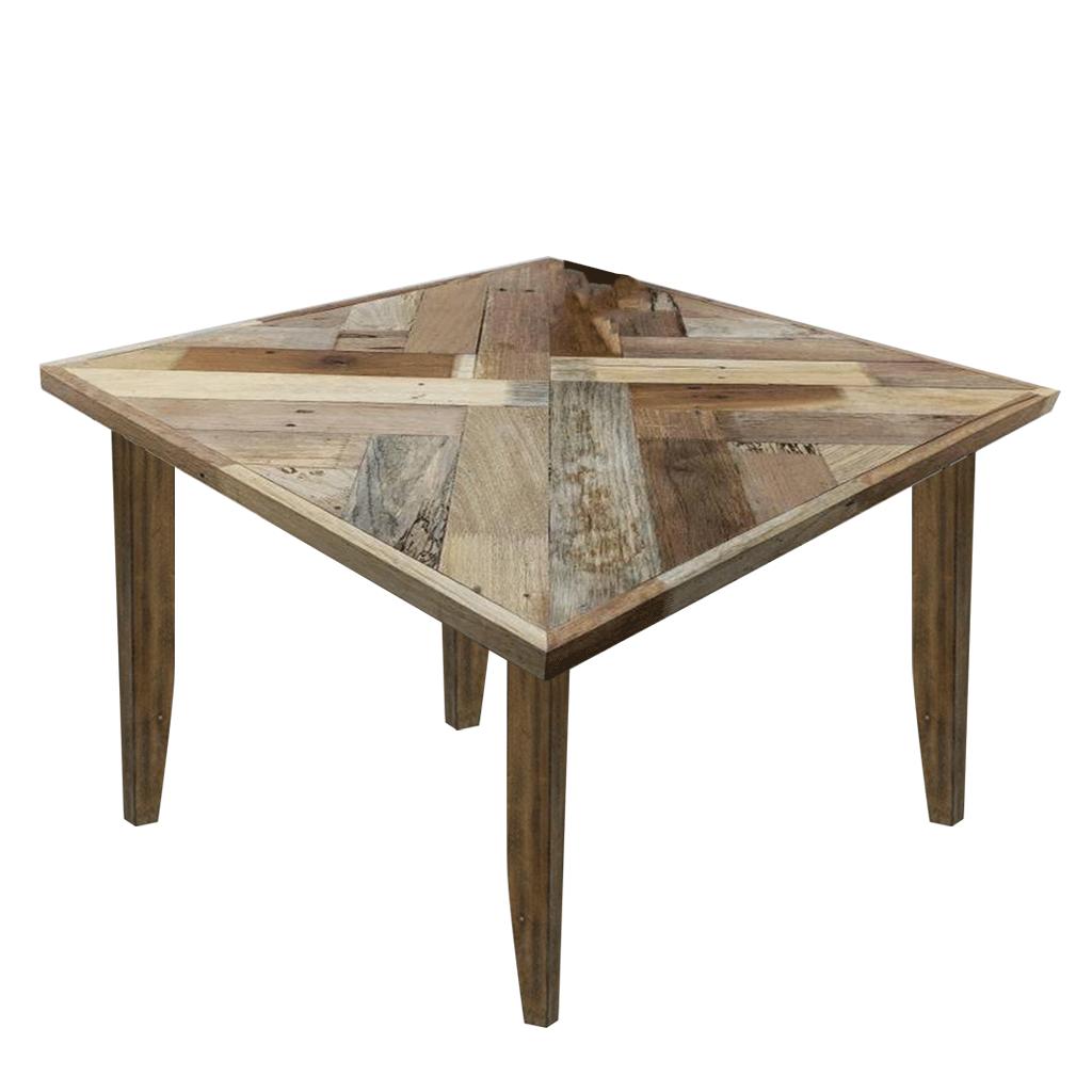 Vinti Dining Table