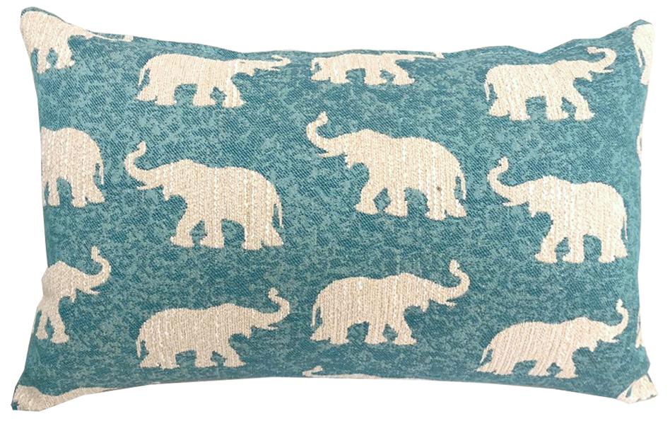 Ellie Bermuda Cushion