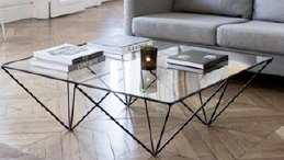 Tucana Table