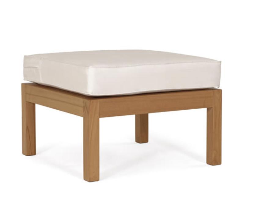 mastaba mix table-seat with cushion