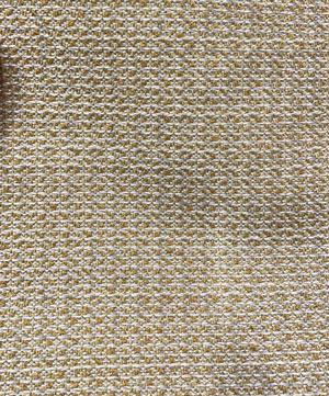 Kinsugi Gold Textured 1921-12 SKU 10736