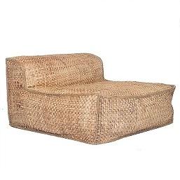 Meadow Puff Chair