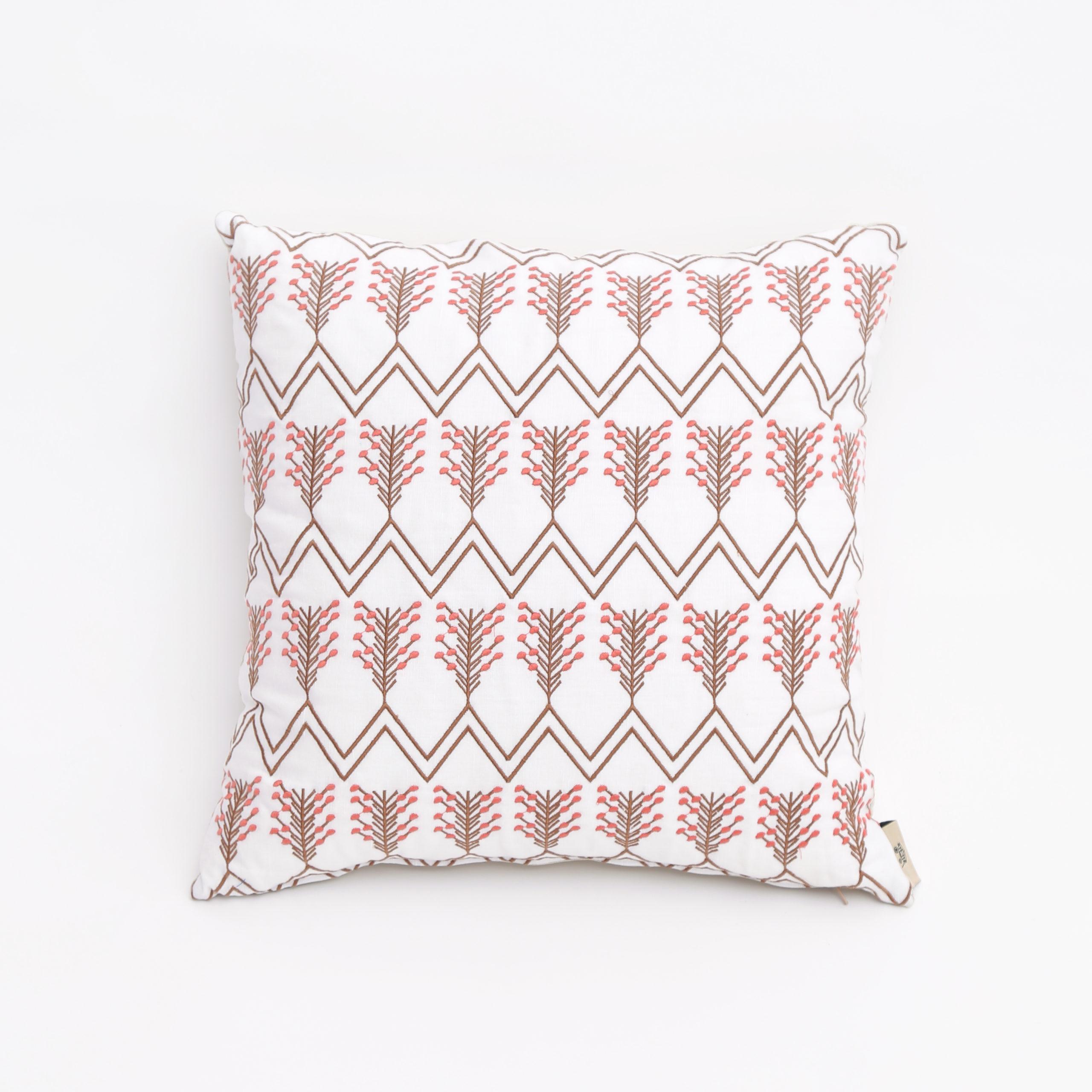 Twigs Cushion