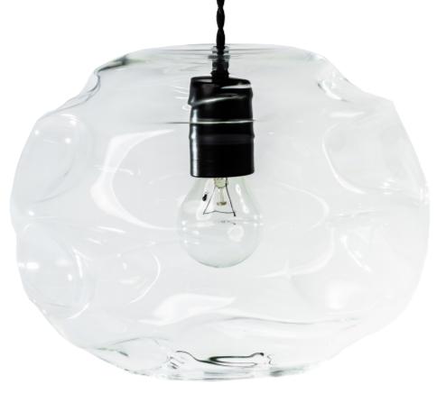 Ripple Light-Small (30 cm)