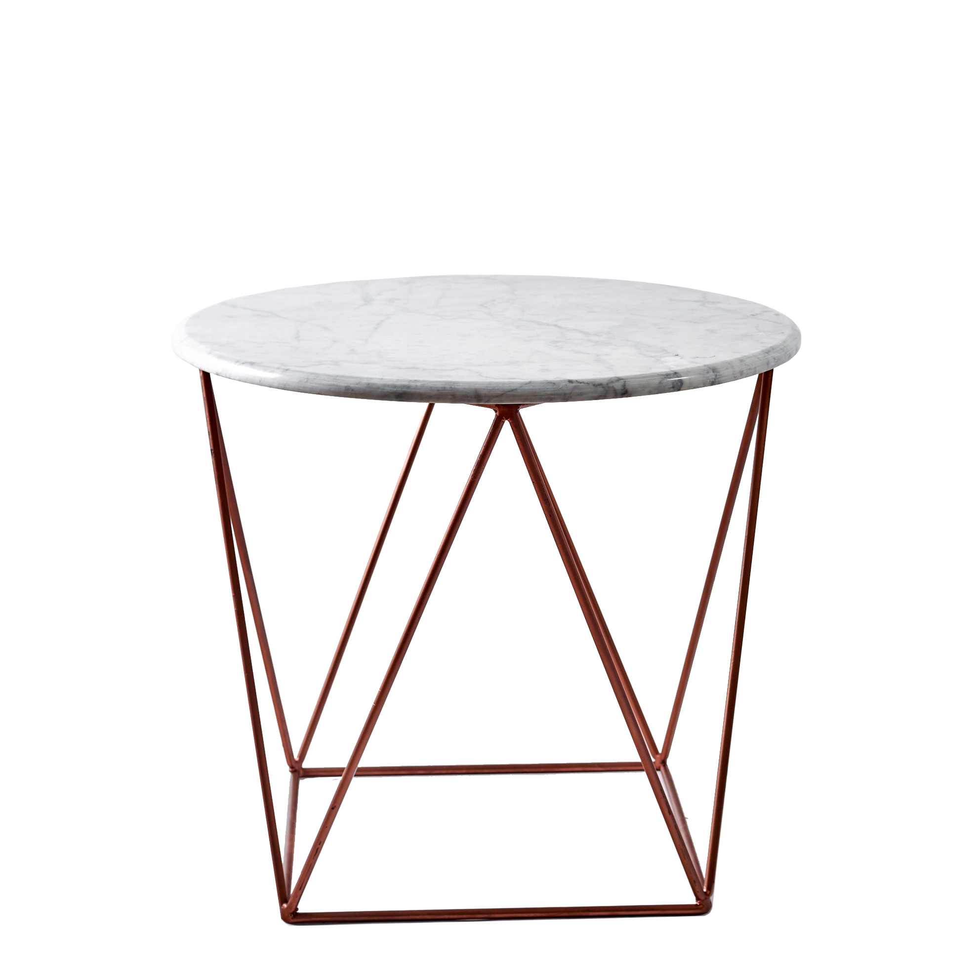 Prism Small Coffee Table