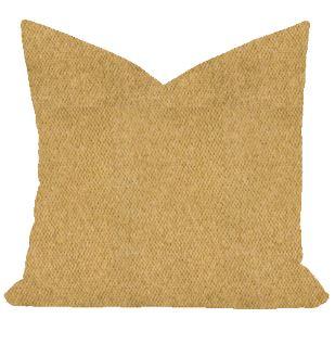 Mustard -SKU 10185 -Cushion