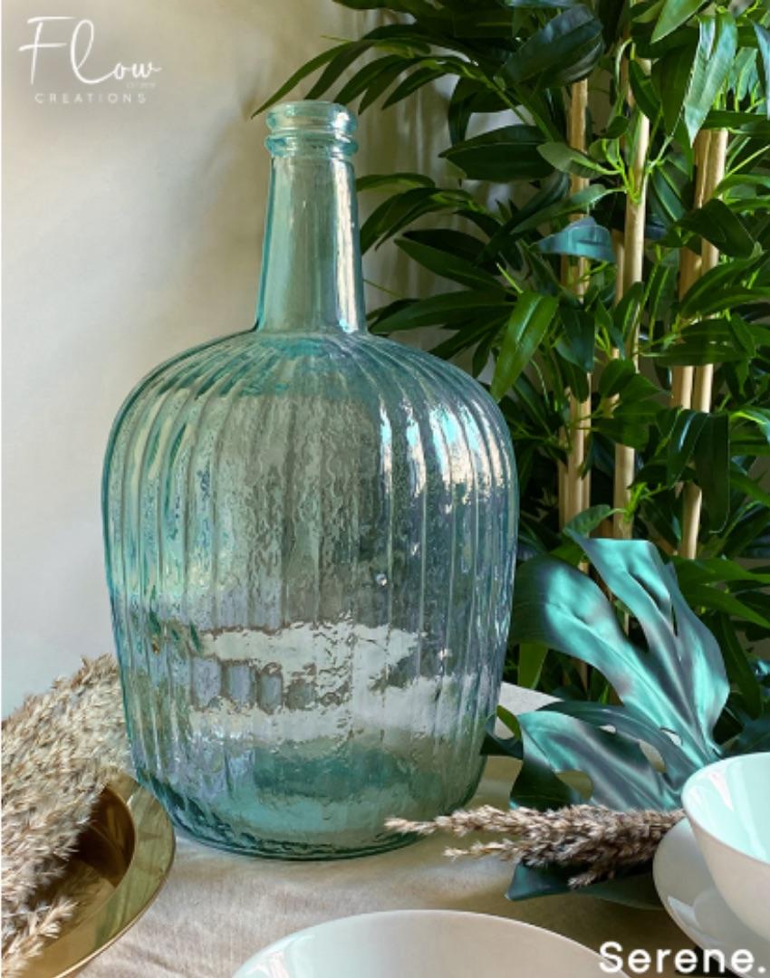 Serene 2 Vase
