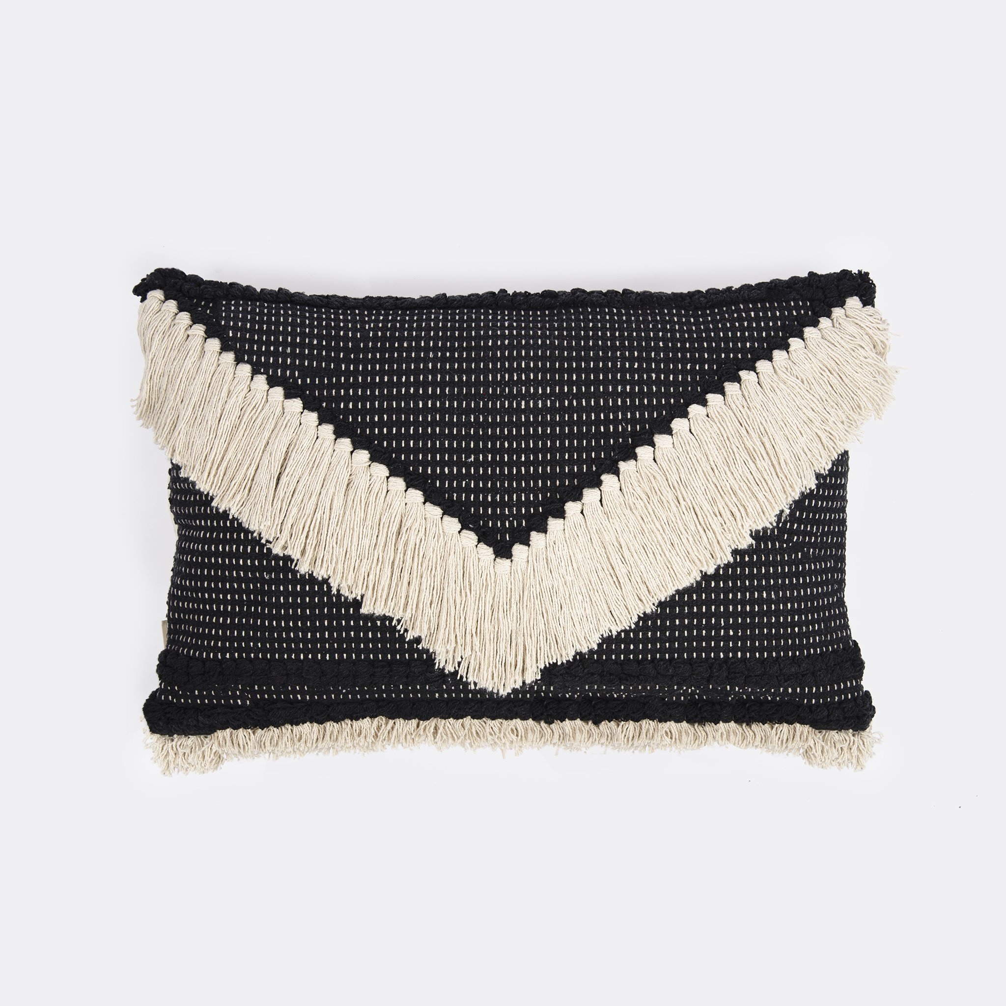Ciara Cushion