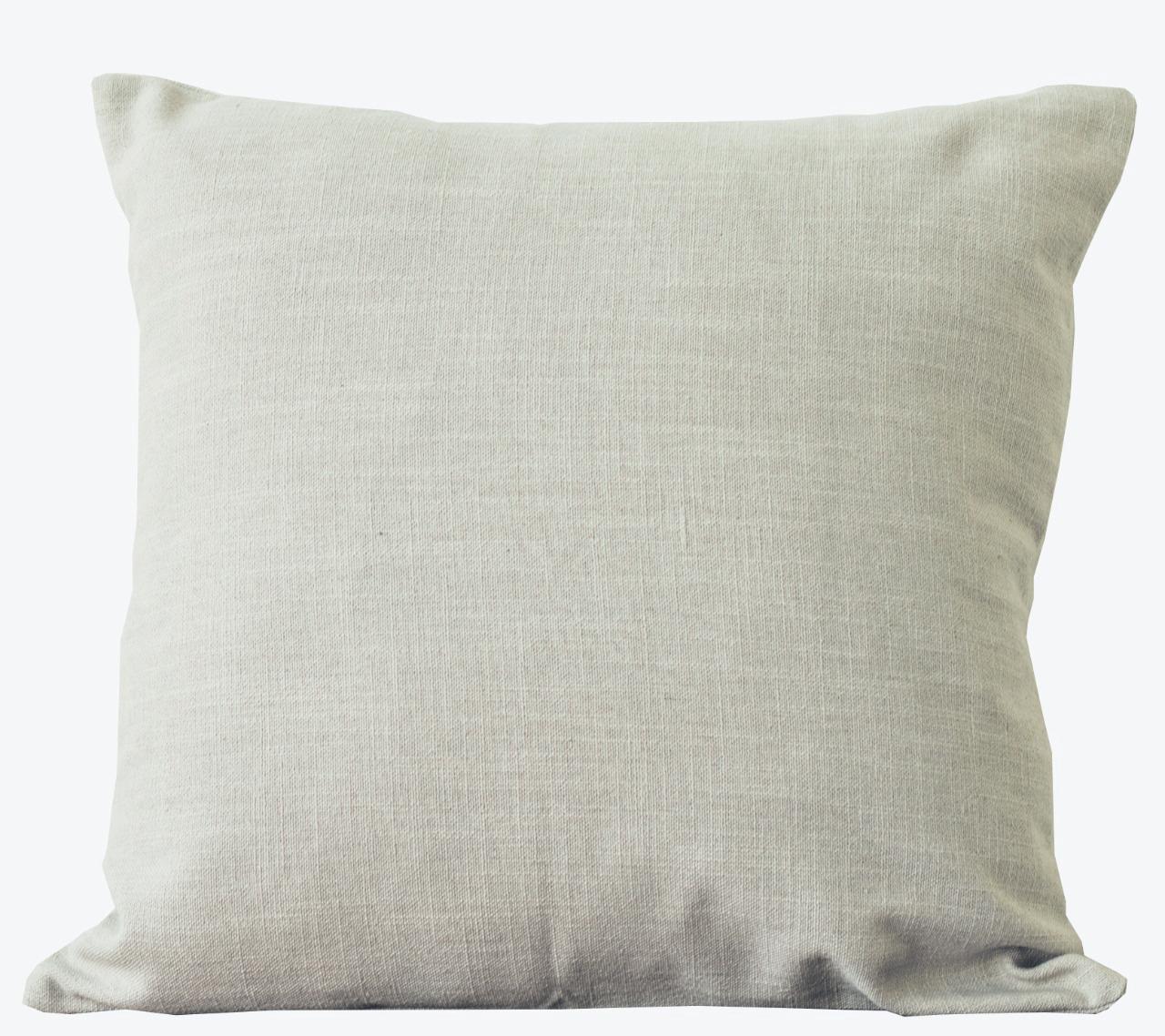 Century Alabaster Cushion