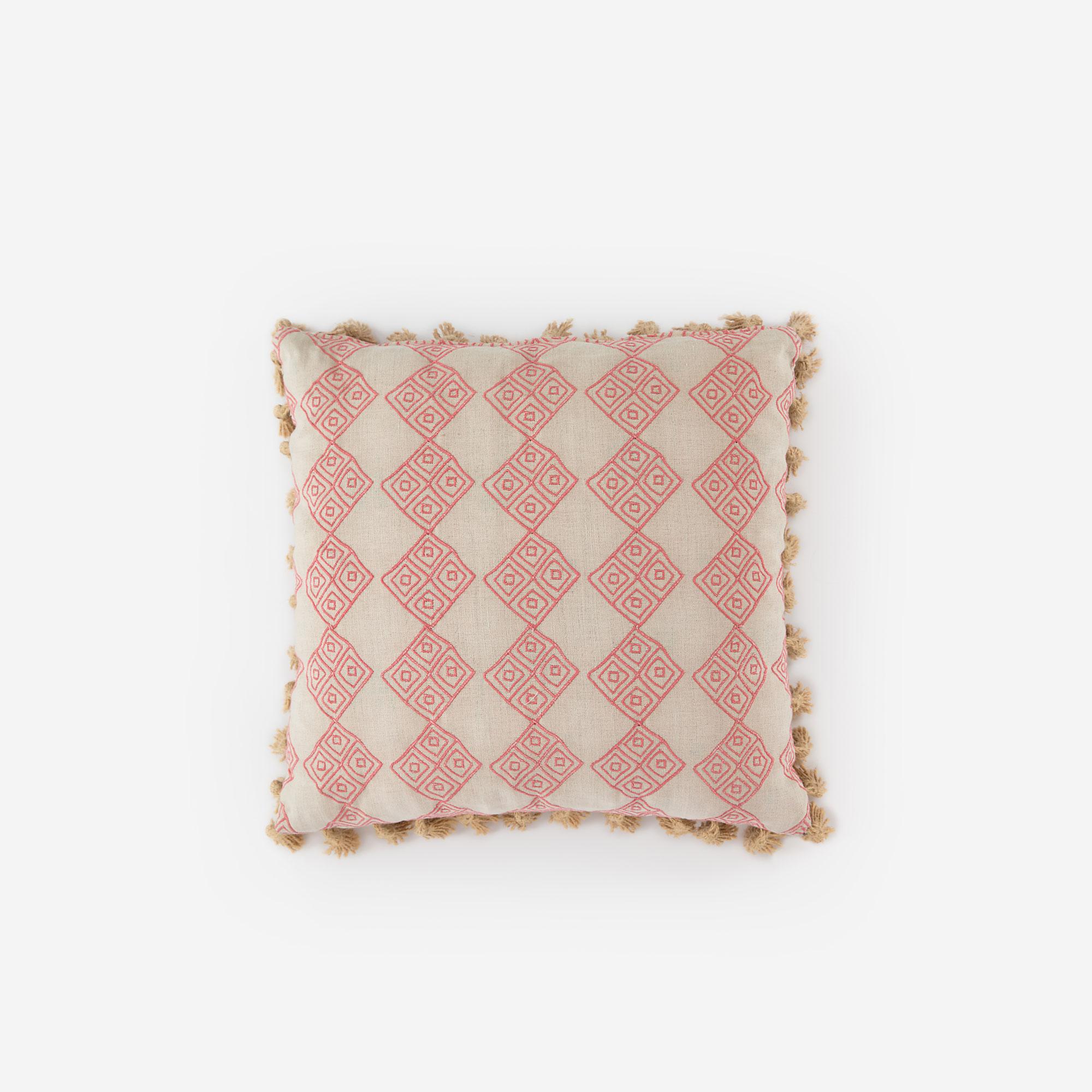 Horizon Cushion