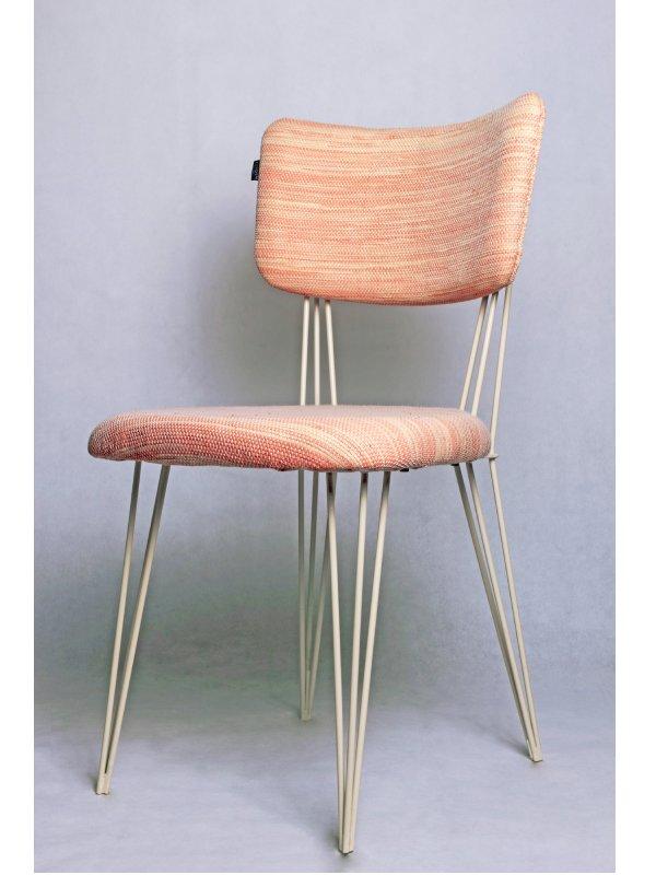 Grammy Chair