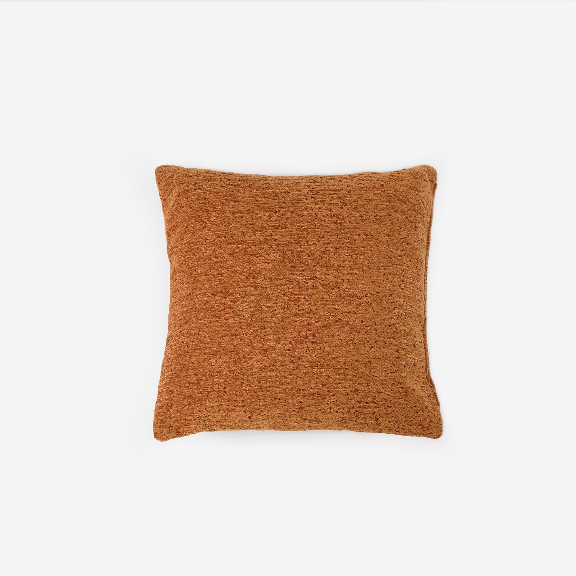 Handicrafts Congac Cushion