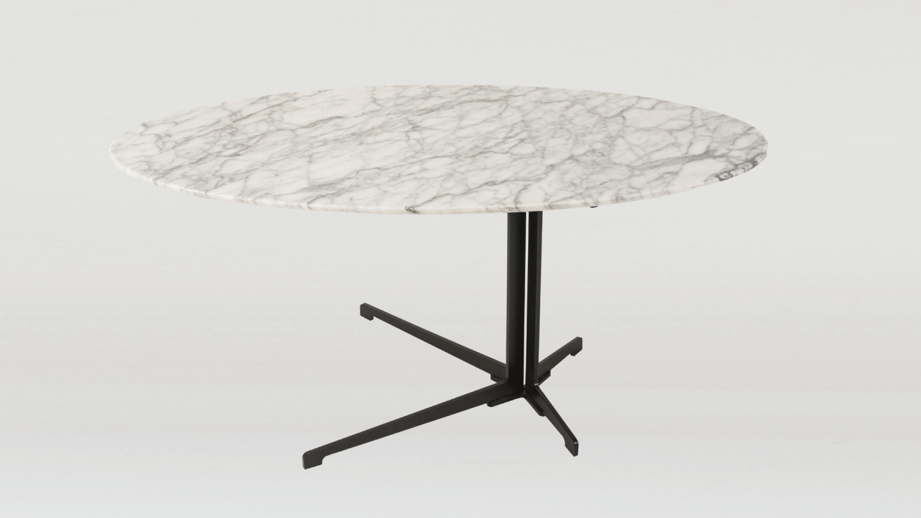 Altair Table