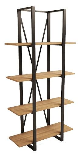 Shelves unit WS-02