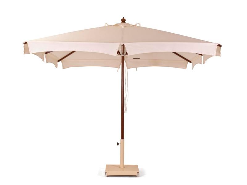 Kobesta square umbrella