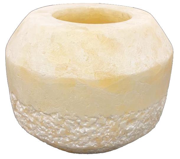 Textured Vase Ball